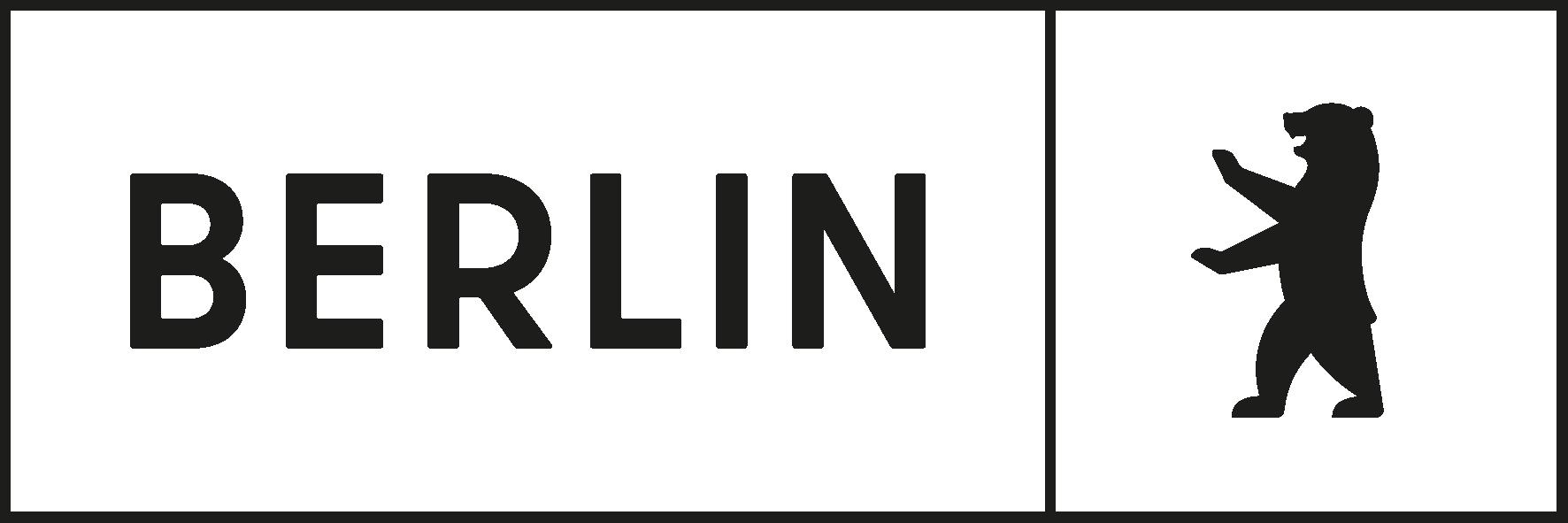 Berlin Allgemein