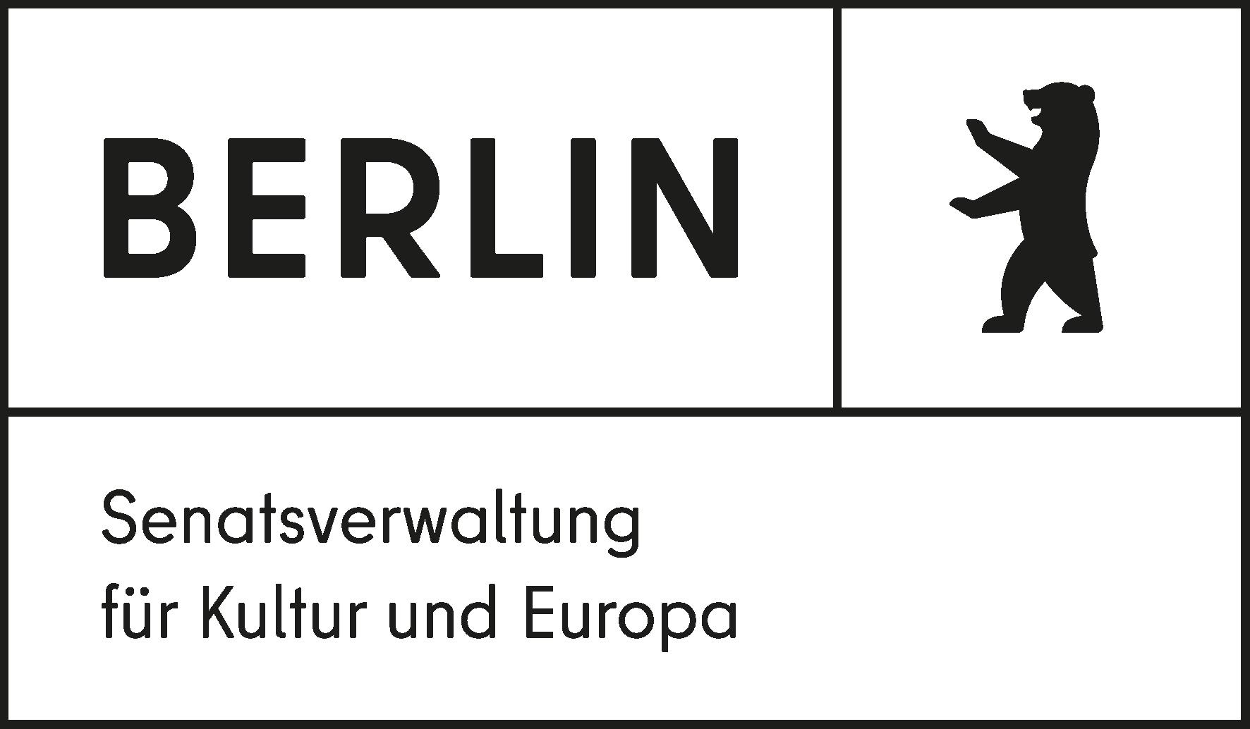 Berlin SenKult 2