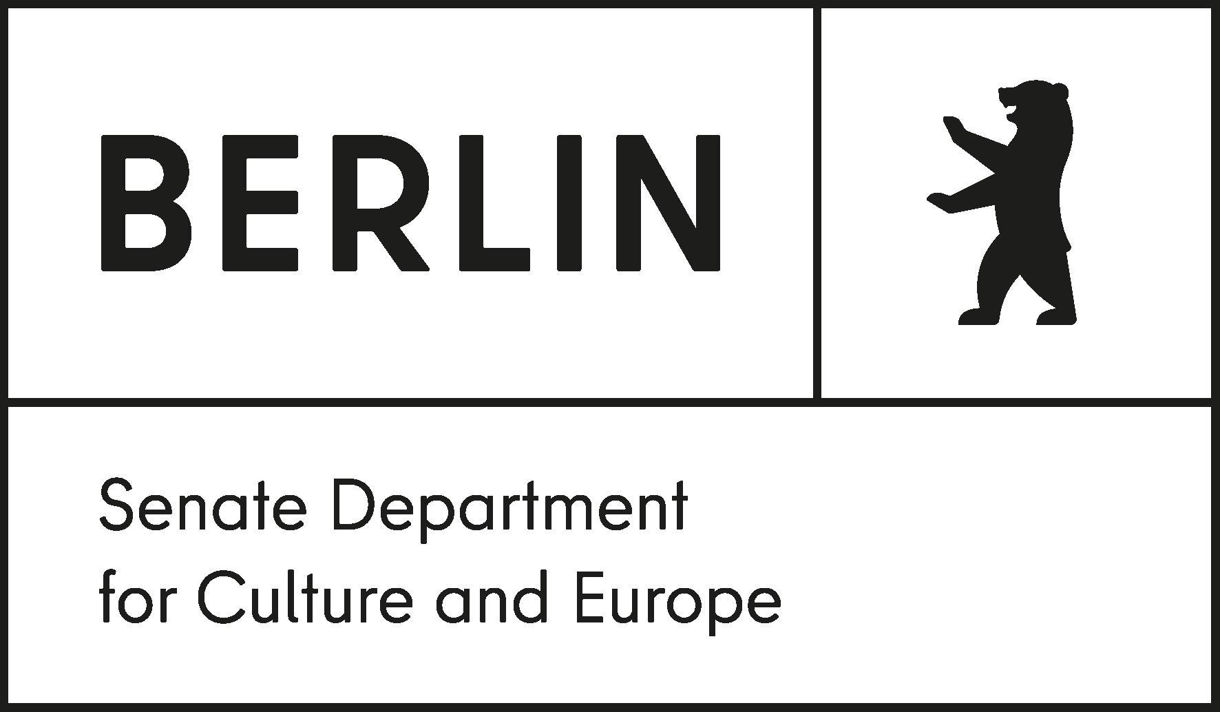 Berlin SenKult 2 EN